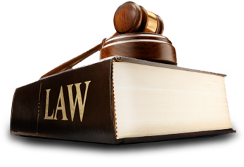 Lawyer option and the Law?